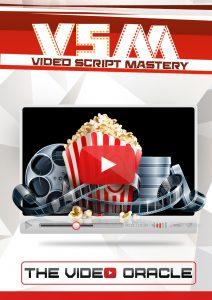 Video Script Mastery
