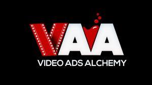 Video Ads Alchemy