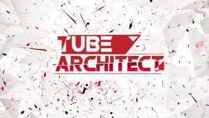 Tube Architect