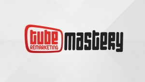 tube-remaketing-mastery-1024x576